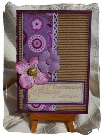 Carte-Or-violet03 (2)