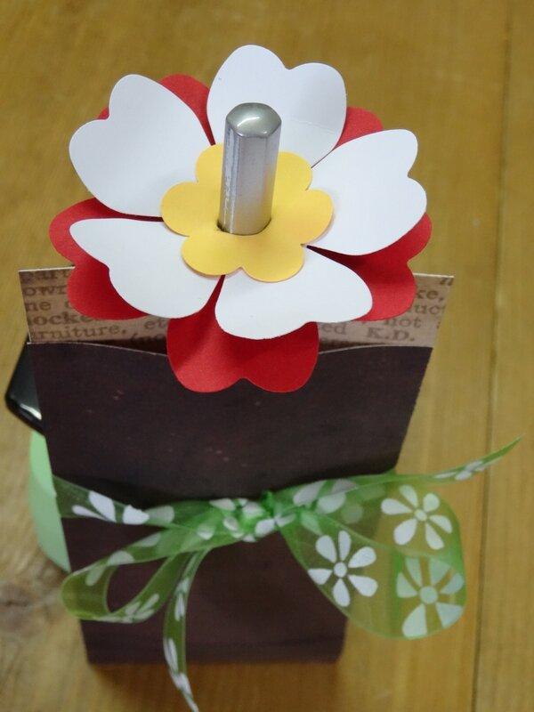 fleur maitresse2