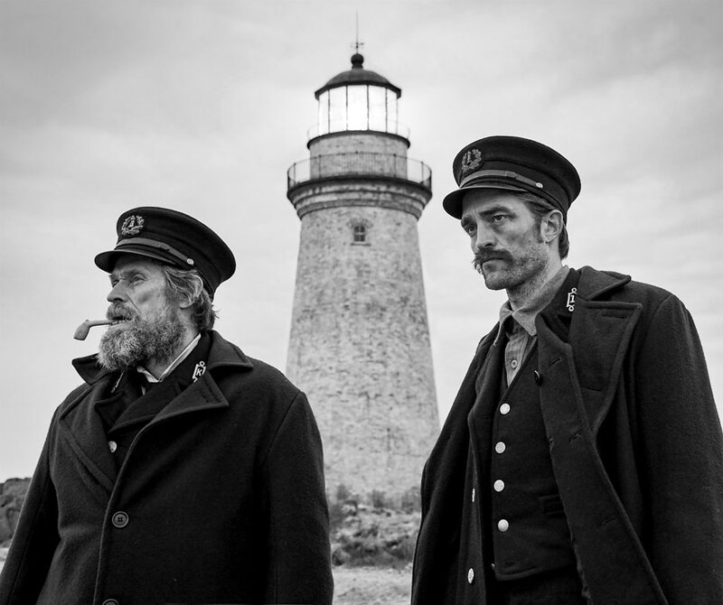 the-lighthouse-film-review-gq-october-101519-1024x858