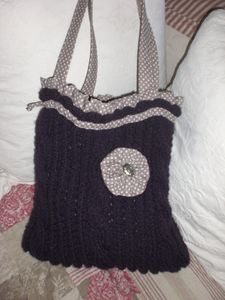 broderies_et_tricot_008
