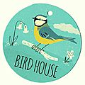 Windows-Live-Writer/d0d66fdd82ab_E212/bird house2030_2