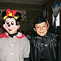 carnaval2012 167