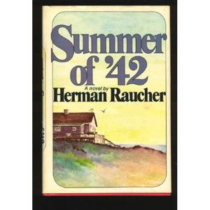 summer_of_42_herman_raucher