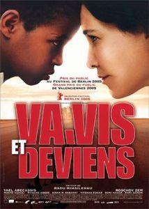 va_vis_et_deviens