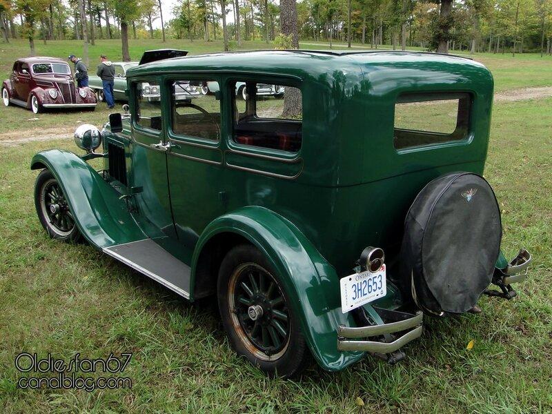 dodge-victory-six-1928-02