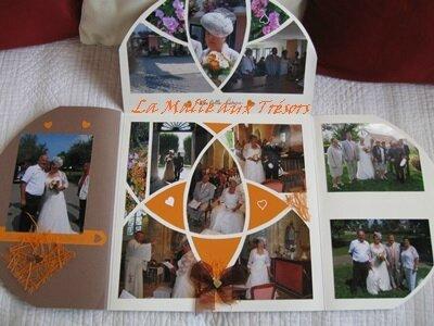 mariage 4IMG_4697