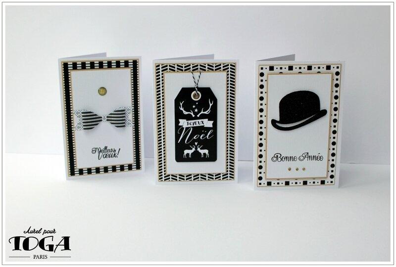 010415 - CARTES_Color Factory N&B - DT Aurel (1)