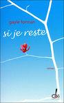 si_je_reste