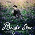Bright star de jane campion avec ben wishaw, abbie cornish, paul schneider, kerry fox