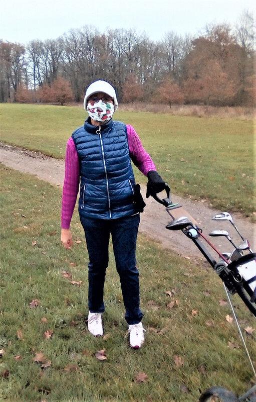 2021 01 16 golf Mignaloux première (1)