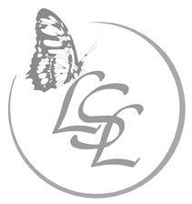 Nouveau_logo_LSL_2