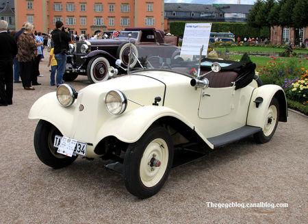 Tatra_type_57_sportwagen_de_1934__9_me_Classic_Gala_de_Schwetzingen_2011__02