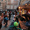 StouffiTheStouves-ReleaseParty-MFM-2014-129