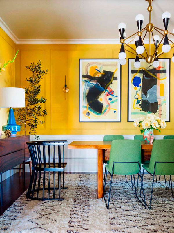 a-modern-bohemian-home-that-s-a-lesson-in-living-colorfully-5a970579727e7f083ec18d28-w1000_h1000