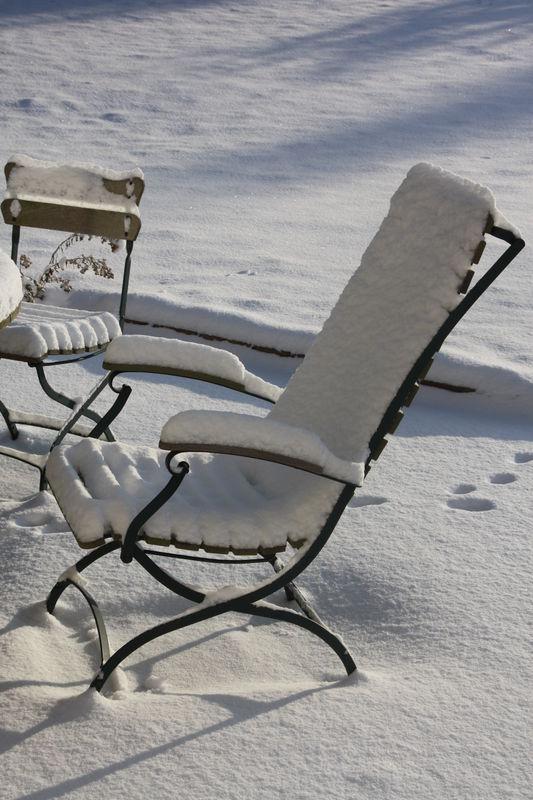hiver 2010 janvier