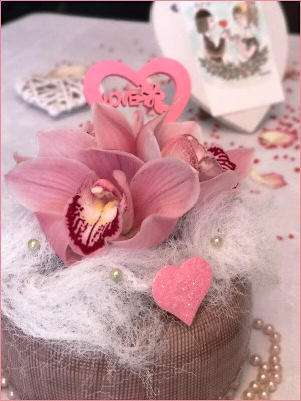 valentine2191