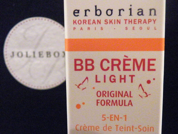 joliebox_octobre_bb_creme_erbotian