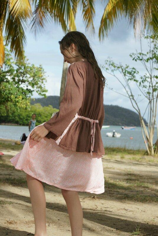 14 04 Martinique - couture (162)
