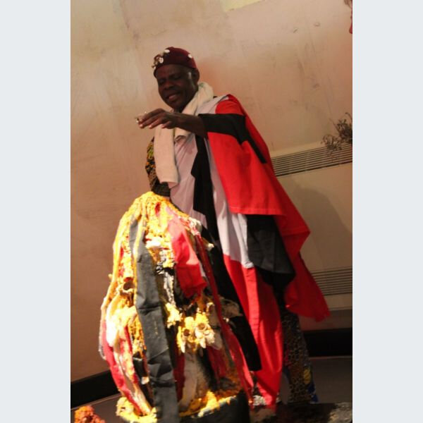 musee-vodou-2-30269-600-600-F