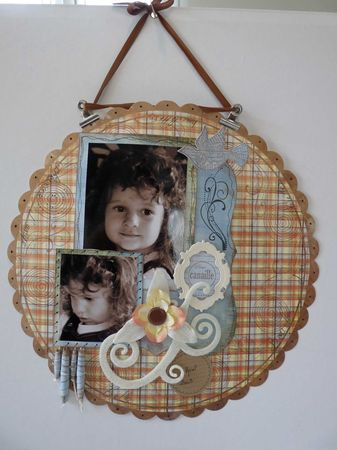 cancale_et_mes_pages_de_scrap_024_R