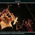 LOrchestreInternationalduVetex-Carnaval2Wazemmes2008-101
