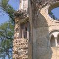 Abbaye de Mortemer (5)