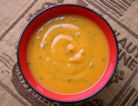 soupe_courge_patate__3_