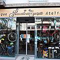 Raconte-moi un vélo saint-nazaire loire-atlantique atelier