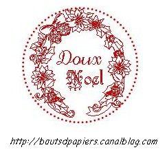 2009_11_16_Joyeux_No_l_doux_noel_rouge_