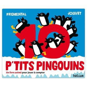 10_p_tits_pingouins_editions_helium