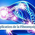 Fibromyalgie en rémission