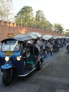 Thailand 2013 207