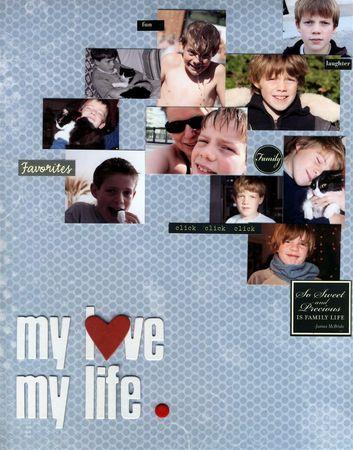 10_01_02_my_love_my_life