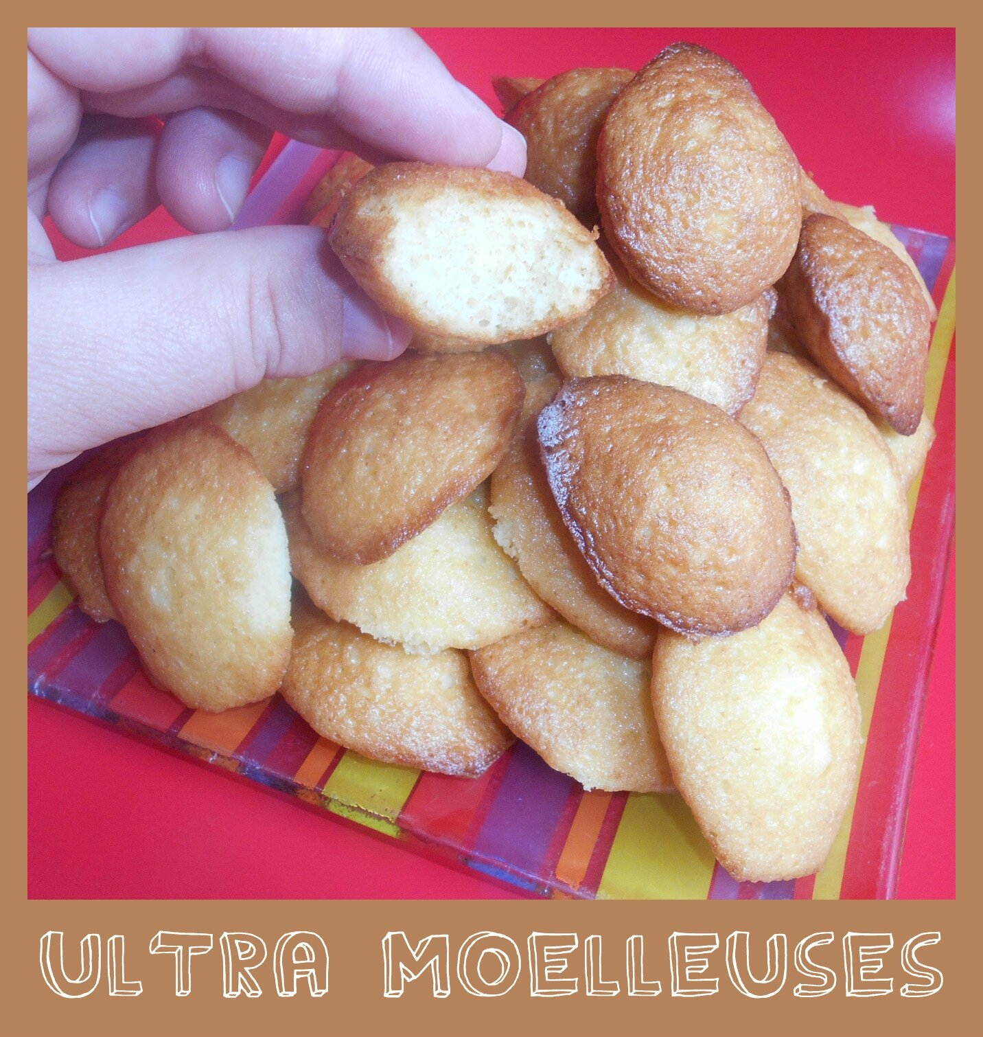 mamanprout_madeleines1