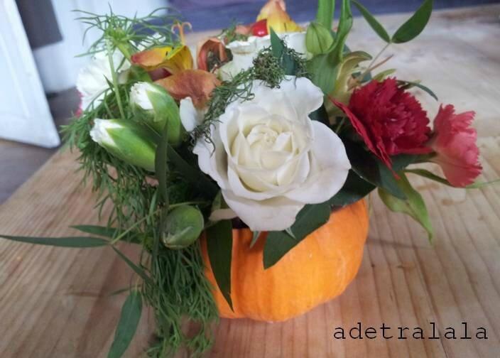 fleurs compo2
