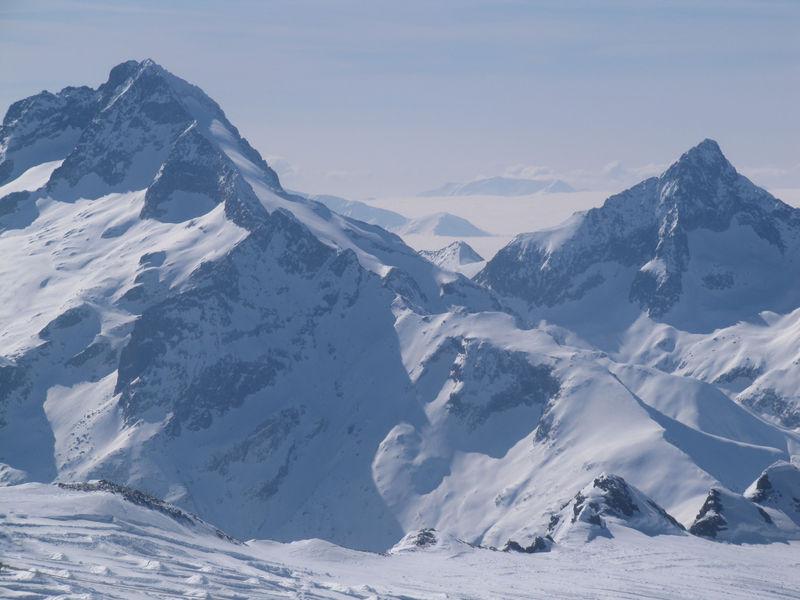 2_Alpes_03