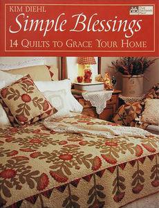 Simple_Blessings_Cover_Kim_Diehl