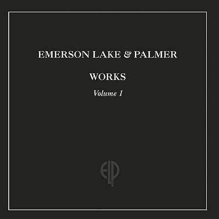 Emerson-Lake--Palmer-Works-Volume-1-531459
