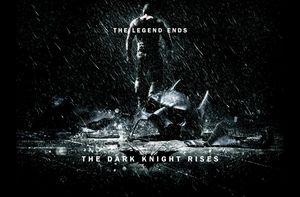 Dark-Knight-Rises-The-Legend-Ends