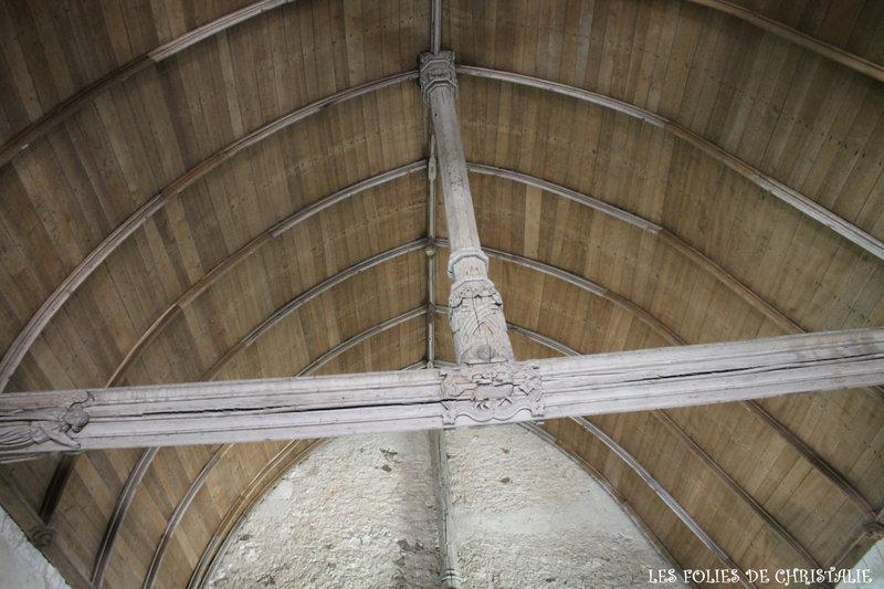 IMG_6474 Sainte Chapelle