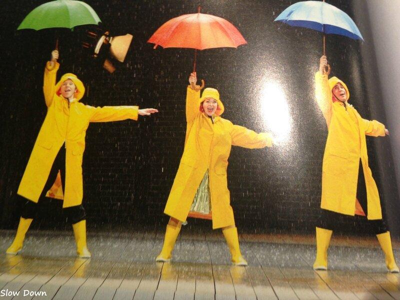 Singin' in the Rain 3