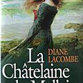 la-chatelaine-de-mallaig-107548-250-400