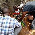 Puissant rituel de retour d'amour, retour d'affection rapide marabout amanveba