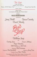 Jerry_Hall-bus_stop_playbill-02
