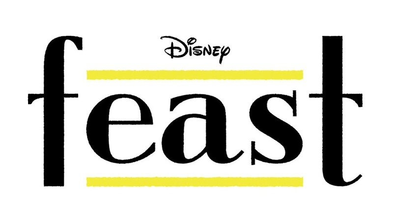 disney-feast-logo
