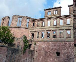 Heidelberg 044