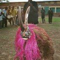 Burkina Faso 164