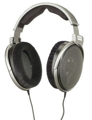 5129_casque_hd_650_big
