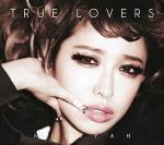 375px-True_Lovers_DVD
