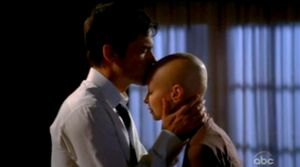 Brothers_and_sisters_4x08_4